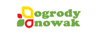 ogrody-nowak.pl