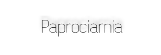 paprociarnia.pl