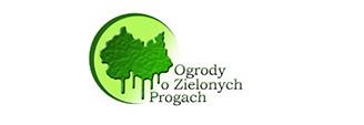 zieloneprogi.pl